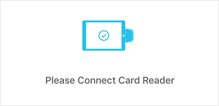 REGISTER_connect_reader_ipad-2.jpg
